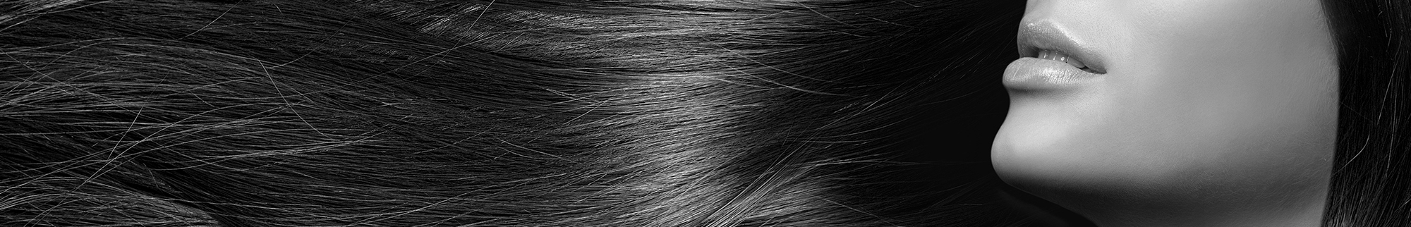 Keratin – gorgeous care for strong hair