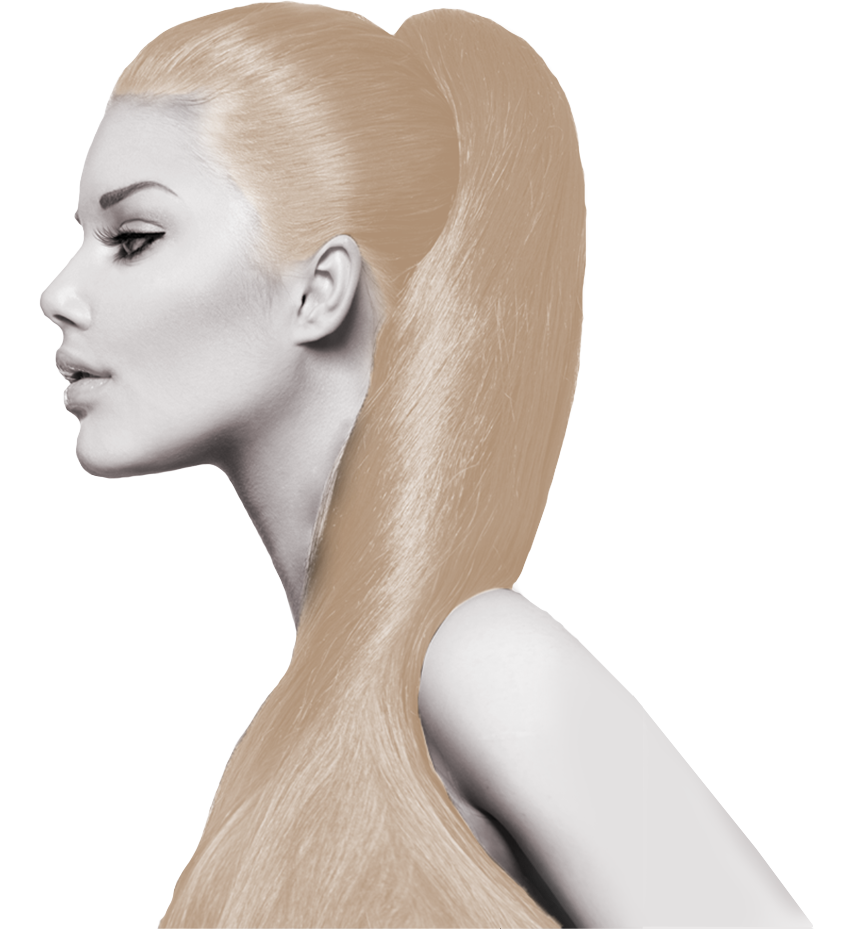 10.2 Pearl Blonde